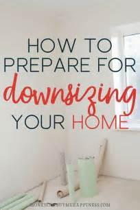 downsizing tips best 10 downsizing tips ideas on pinterest declutter