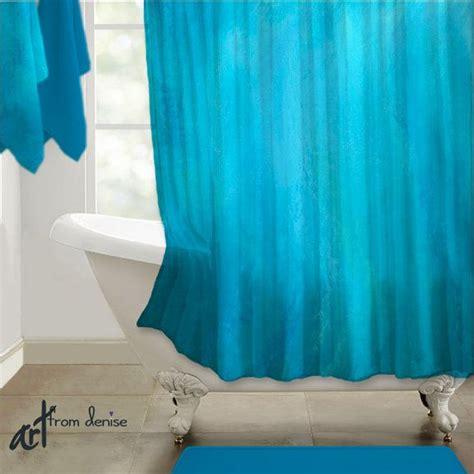 Blaues Badezimmerdekor by Die Besten 25 T 252 Rkis Badezimmerausstattung Ideen Auf