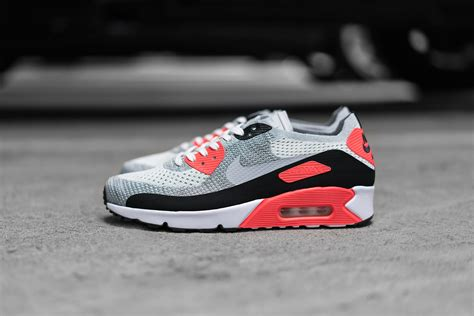Nike Flyknit Air Max 2 nike air max 90 ultra 2 0 flyknit now available