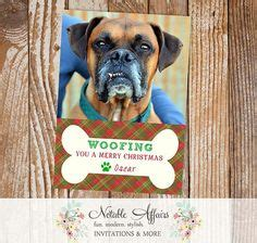 funny dog christmas card sayings funny pet christmas card sayings ho ho holidays pinterest
