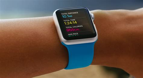 Wearable Technology Vital to Digital Health Industry ? Physicians News