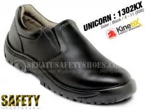 Bradleys Hoobs Coklat Dan Hitam Material Pull Up Leather Original toko sepatu safety dan sepatu gunung