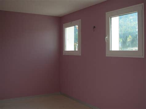 prodotti antimuffa per pareti interne casarella pitture edili antimuffa e decorative