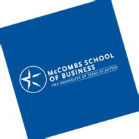 Mccombs Mba Preview Weekend by Mccombs School Of Business 32 Mccombs School Of
