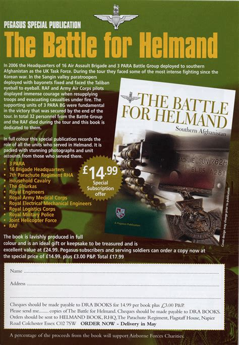 the battle for helmand