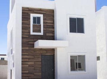 cochera olivenza casas en venta en pachuca inmuebles24