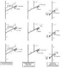 dvo construction services inc design build general