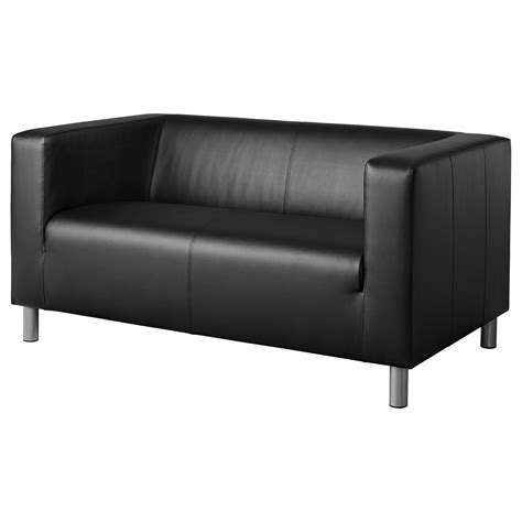 Small Sofa 2 Seater Sofa Ikea 2 Seater Leather Sofa Ikea