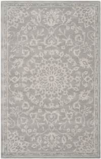 Wool Area Rugs Design Handmade Wool Area Rugs Home Furnishings Ideas