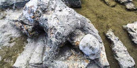 tempat malin kundang dikutuk jadi batu oleh  ibu