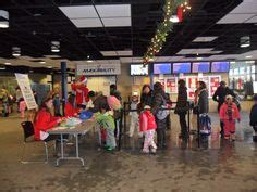 hackensack ice house the icehouseskatingrinks hackensack nj on pinterest 26 pins on hoc