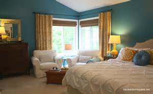 yellow bedroom ideas paint colors rachael edwards