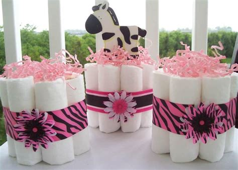 girl baby shower table decorations baby shower centerpieces for girl ideas owls office and