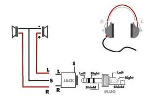 3 5mm headset wiring diagram 3 free engine image for user manual