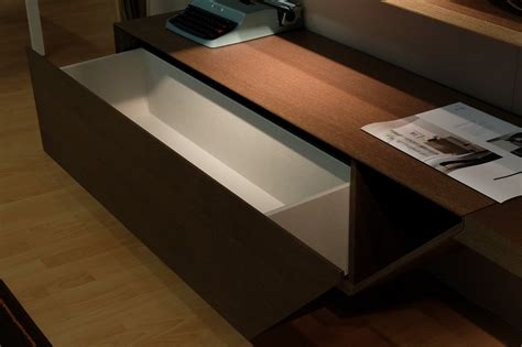 santarossa arredamenti santarossa soggiorno free kube legno soggiorni a prezzi