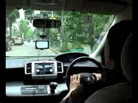 Kaca V Kool Untuk Mobil Alphard Vellfire Depan Vk40 Ssb Vip jual kaca vkool termurah jabodetabek kaskus