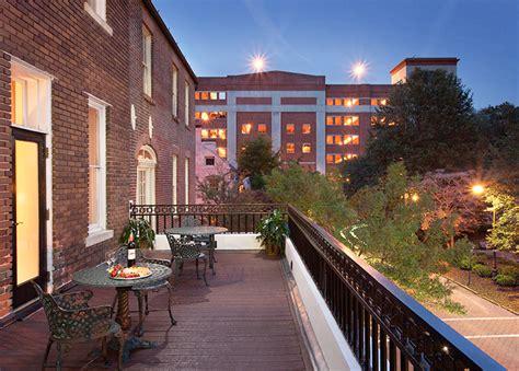the planters inn press hotels in ga the planters inn