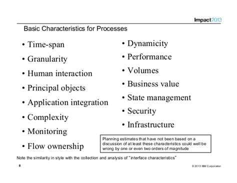 impact 2013 2963 ibm business process manager top practices