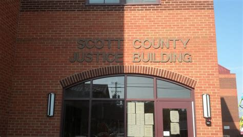 Fayette County Ky Court Records Georgetown Kentucky Crime Versailles Arrested