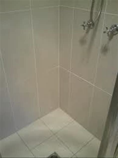 bathroom tiles leaking repair that leaking shower without removing tiles shower