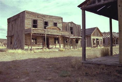 western movie sets in new mexico kanab ut set near kanab used in dozens of and tv westerns in the 1950s