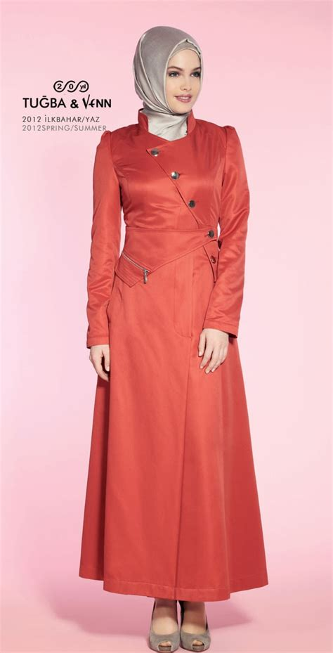 Syarie Dress 17 best images about gamis on happy summer