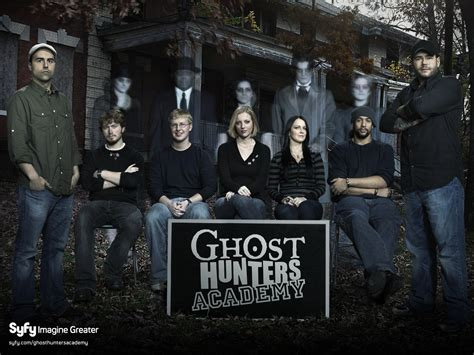 film ghost academy ghost hunters academy wallpaper 20027520 1280x1024