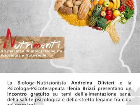 dieta alimentare per ipertiroidismo olivieri nutrizione
