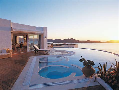 maximum comfort pool and spa royal spa pool villa map location of royal spa pool