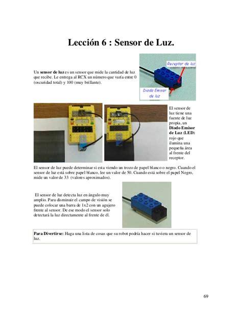 tutorial lego nxt español tutorial lego mindstorm 1