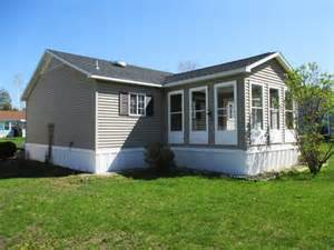 mobile homes for in nh mobile home for in danville nh 1 wide manuf