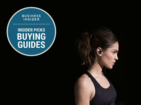 best earbuds you can buy the best truly wireless earbuds you can buy insider