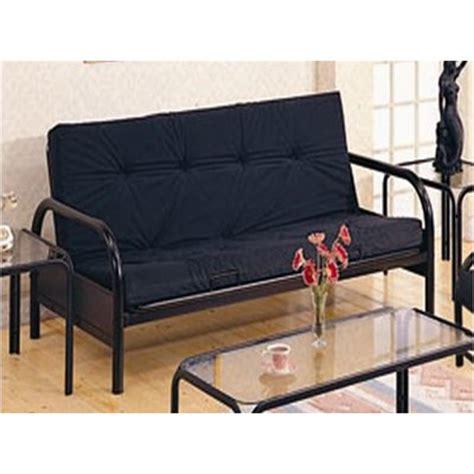 coaster furniture futon 2334 coaster furniture futons living room futon