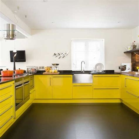 yellow kitchen appliances kitchen appliances yellow kitchen appliances