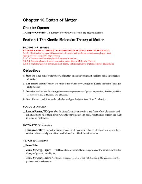 analysis of frankenstein chapter 9 frankenstein study guide answers epub download