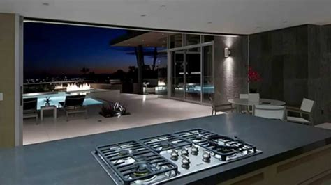 home for sale 32 million for a modern residence on miami million dollar modern home los angeles youtube