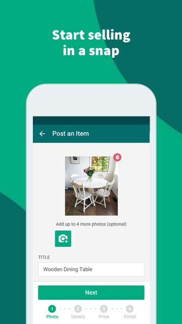 offerup buy sell offer up android apps on play