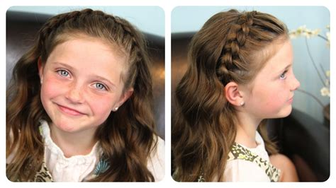 cute hairstyles headband braid page not found cute girls hairstyles