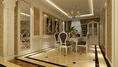 luxury dining room luxury dining rooms 20 design ideas enhancedhomes org