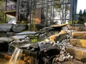 garden waterfalls 2 homeexteriorinterior