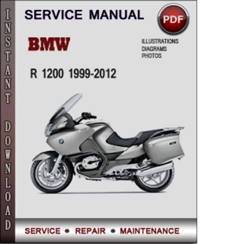 service repair manual free download 2012 bmw x3 electronic toll collection bmw r 1200 1999 2012 factory service repair manual download pdf d