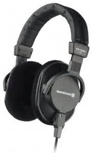 best closed headphones in the world the top 10 best closed back headphones on earth the wire
