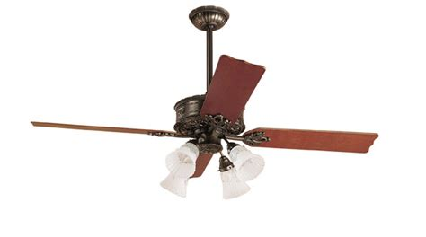covent garden ceiling fan fansunlimited com the covent garden series