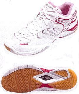 Sepatu Badminton Warna Pink sepatu badminton yonex 92 yonex indonesia