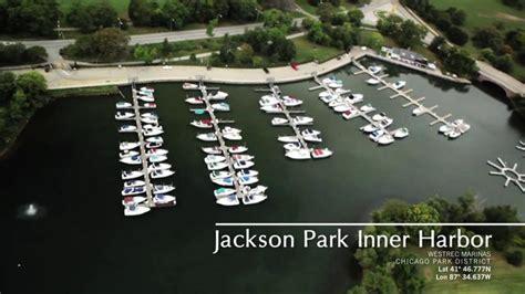 Jackson Park Hospital Chicago Detox by Jackson Park Inner Chicago Harbors