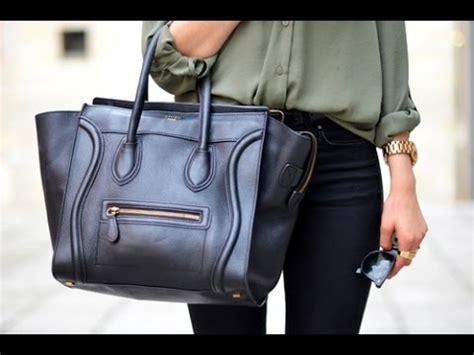 Bolsos Kipling Bolsas De Moda   moda 2015 los mejores bolsos baginc youtube