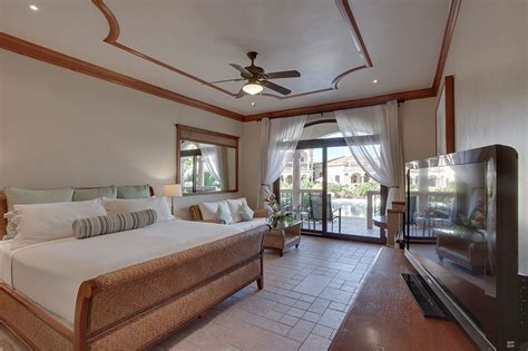 coco hotel rooms luxury accommodations in belize coco resort
