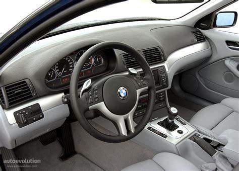airbag deployment 2002 bmw 3 series navigation system bmw 3 series e46 2002 2003 2004 2005 autoevolution