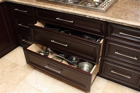 custom kitchen cabinet accessories custom kitchen cabinet accessories kitchen cabi