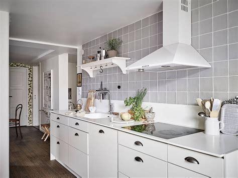 pitturare soffitto pitturare soffitto cucina ispirazione di design interni
